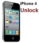 Sprint iPhone 4 Unlock